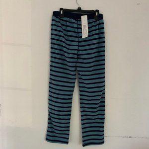 GAP kids size 12 NWT fleece pajama pants